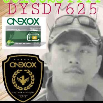 Putrajaya Dealer Onexox